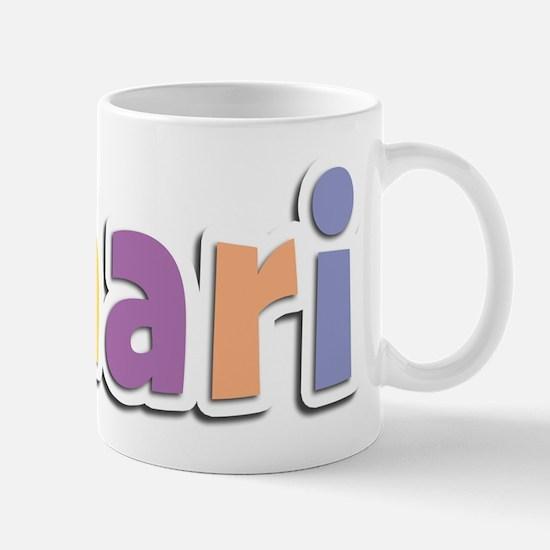 Amari Spring14 Mug