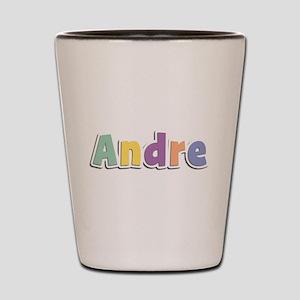 Andre Spring14 Shot Glass