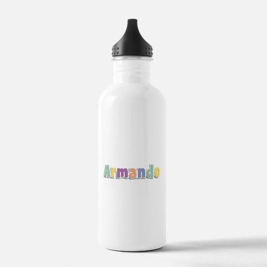 Armando Spring14 Water Bottle