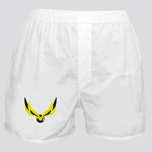 Rise from the ashes Boxer Shorts