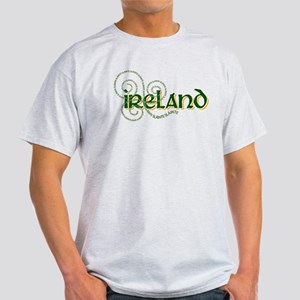 Ireland - Slaite T-Shirt