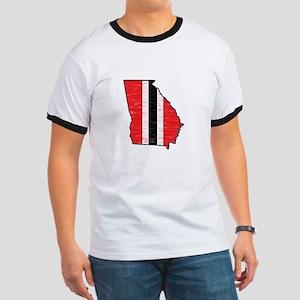FOR GEORGIA T-Shirt