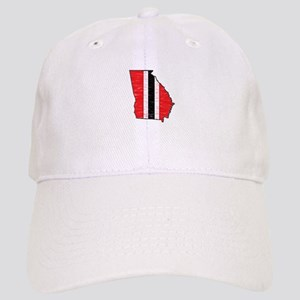 FOR GEORGIA Baseball Cap