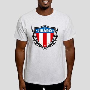 Boricua Shield T-Shirt