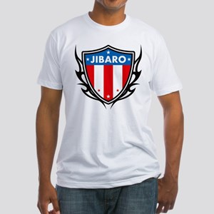 Boricua Shield T-Shirt