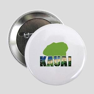 "KAUAI 2.25"" Button"
