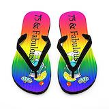 75 fabulous Flip Flops