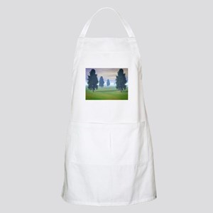 Fairway To Seven Apron