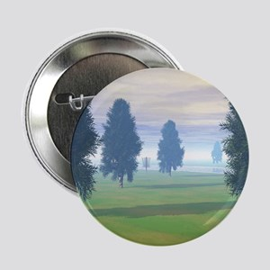 "Fairway To Seven 2.25"" Button"