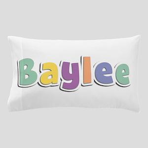 Baylee Spring14 Pillow Case