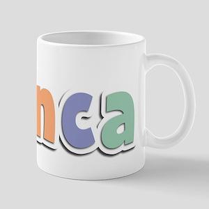 Bianca Spring14 Mug