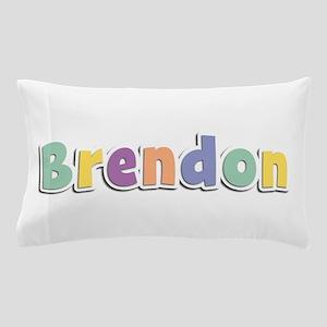 Brendon Spring14 Pillow Case