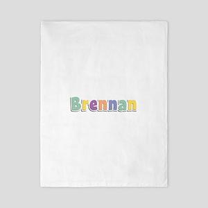 Brennan Spring14 Twin Duvet
