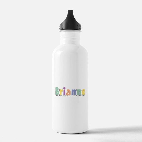 Brianne Spring14 Water Bottle