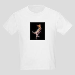 Stygimoloch T-Shirt