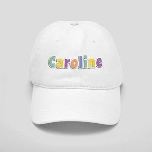 Caroline Spring14 Cap