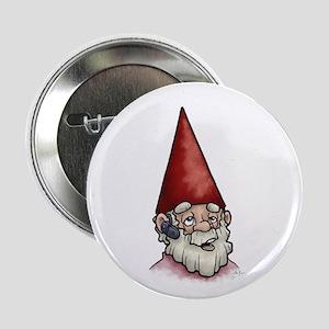 Hands Free Gnome Button