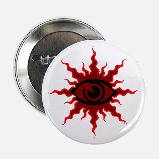 Odin's Eye Button