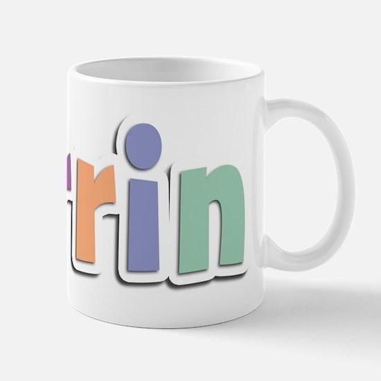 Darrin Spring14 Mug