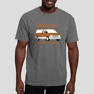Minivan T-Shirt