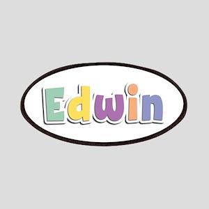 Edwin Spring14 Patch