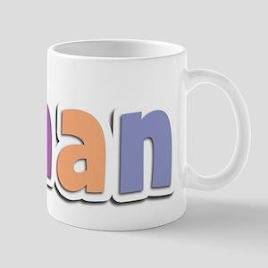 Ethan Spring14 Mug