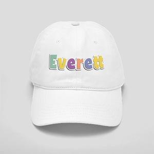 Everett Spring14 Cap