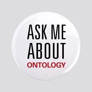 """Ask Me About Ontology 3.5"""" Button"""