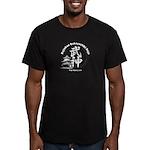 Tshirt Frontback T-Shirt
