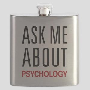 askpsychol Flask