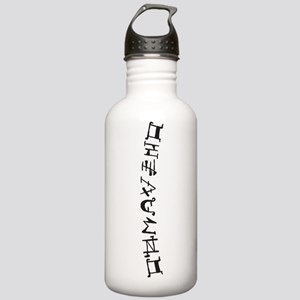 Tohrment OL Stainless Water Bottle 1.0L