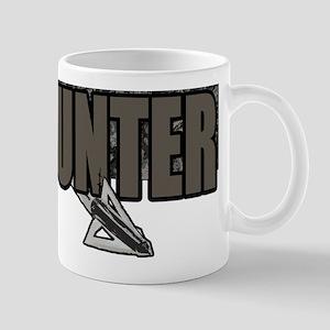 Bowhunter bucks Mug