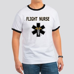 FLIGHT NURSE T-Shirt