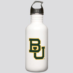 Baylor Proud Parent Of Stainless Water Bottle 1.0L