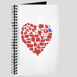 Georgia Heart Journal