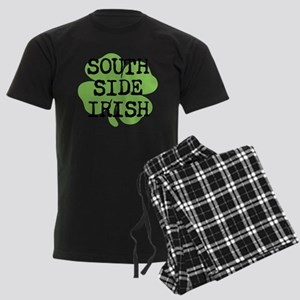 SOUTH SIDE IRISH Pajamas