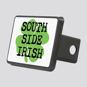 SOUTH SIDE IRISH Hitch Cover