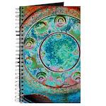 Solar Wheel Journal
