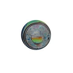 One headlight Mini Button