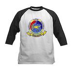 AEWBARRONPAC Kids Baseball Jersey