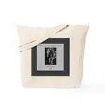 Horse Design by Chevalinite Tote Bag
