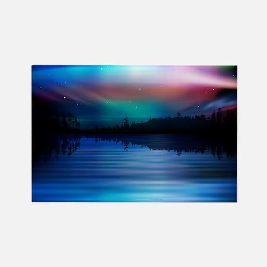 Northern Lights Magnets