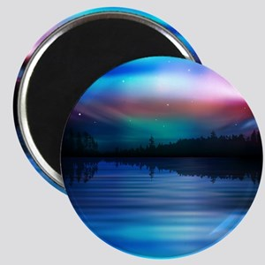 Northern Lights Magnets