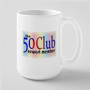 50club2 Mugs
