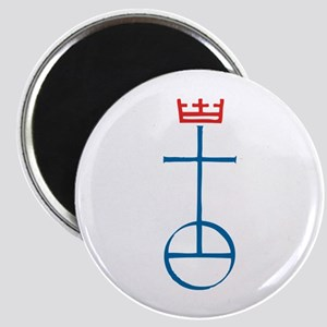 United Church of Christ Magnets