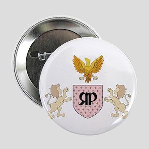 RP Logo - Button
