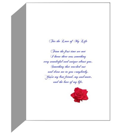 10th anniversary card for a husband greeting cards by supercards