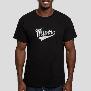 Murr, Retro, T-Shirt