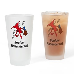 main logo Drinking Glass