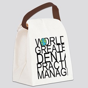 World's Greatest Dental Practice Manager Canva